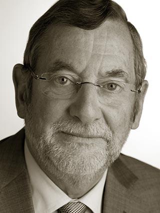 Bernhard Samyn