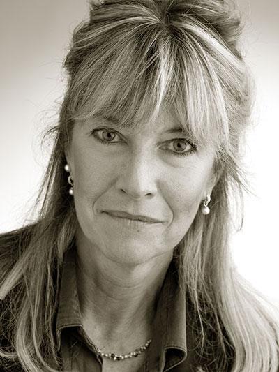 Karin Ottelohe